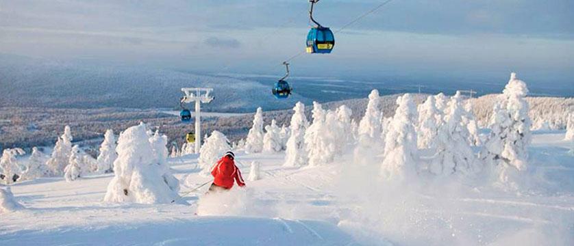 finland_lapland_levi_skiing-in-levi.jpg
